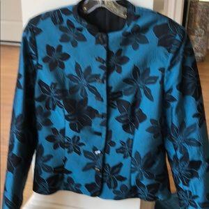 Carlisle jacket